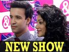 Aamir Ali And Sukirti khandpal Talk About Their New Show Video