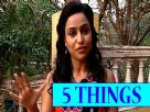 5 Things About Neha Yadav Which No One Knows Video