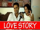 Bhanu Uday and Shalini Talk About Their Love Story Video