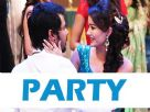 A Grand Celebration for Abhi and Pragya Video