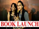 Faisal Khan's Fan Launches Book On Maharana Pratap Video