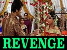 Radha to Take Revenge From LD