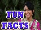 Fun Facts about Pooja Sharma