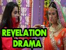 Payal to know the truth about Dev's family