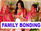 Gadodia and Bose family to come together in Swaragini