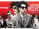 Making of Bombay Velvet