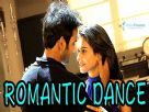 Nisha and Kabir's romantic dance Video