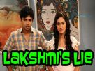 Lakshmi lies to her dad in Dreamgirl