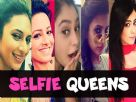 Selfie queens of television Video