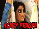 Pragya's disastrous make-up Video