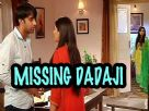 Suhani and Yuvraj are missing Dadaji Video