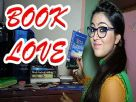 Shafaq Naaz speaks about her love for books Video