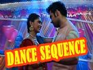 Bulbul and Purab's special dance sequence on Kumkum Bhagya Video