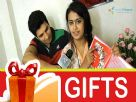 Avika Gor's Gift Segment - Part 04 Video