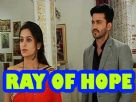 A ray of hope in Prem and Simar's life Video