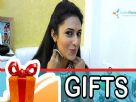 Divyanka Tripathi's Gift Segment - Part 02 Video