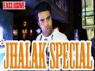 Manish Paul speaks about hosting the next season of Jhalak Dikhla Jaa