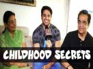 Gaurav Khanna childhood secrets Video