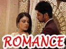 Ishani and Ranveer reminisce their moments of love