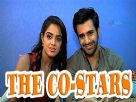 Pearl V Puri and Asmita Sood, The Co-Star's Story Video