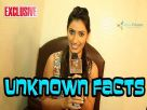 Shivangi Verma shares her 11 not known facts Video