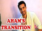 Aham Sharma speaks about the change over after Dosti Yariyaan Manmarziyan Video