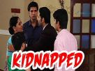 Thapki to get kidnapped Video