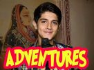 Rohan Mehra talks about his adventure love!