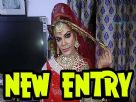 Rakhi Sawant enters Chidiya Ghar Video