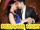 Thapki and Dhruv's bollywood night Video