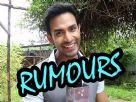 Naman Shaw speaks about the unwanted Rumours Video