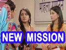 Akshara on a mission to protect women on Yeh Rishta Kya Kehlata Hai