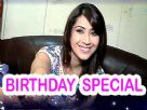 Ankita Karan Patel celebrates her birthday with India-Forums!