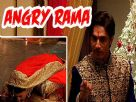 Want to know the reason behind Rama's anger on Tere Sheher Mein? Hit the play button Video