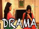 Dayan's new drama on Sasural Simar Ka Video