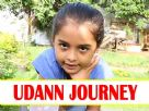 Spandan Chaturvedi talks about her Udann journey and much more... Video