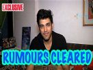 Parth Samthaan speaks about quitting Kaisi Yeh Yaariaan Video