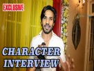 Here is Krip Suri speaking about his character, show and a lot more... Video