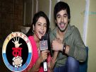 Jigyasa Singh and Manish Goplani take up the 5 Ka Punch challenge Video