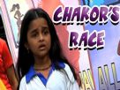 What is Chakor racing for? Video