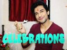 Fans make 11 years of TV journey of Manish Raisinghan special Video
