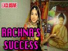 Rachna Parulkar talks about her journey as Ajabde Video