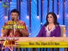Entertainment Ke Liye Aur Bhi Kuch Karega Grand Finale