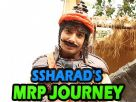 Check out Ssharad Malhotra talking about his Bharat Ka Veer Putra - Maharana Pratap's journey