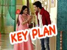 Thapki and Bihaan catch hold of a guy to expose Shraddha Video