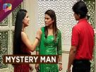 Who's the mystery man on Yeh Rishta Kya Kehlata Hai? Video