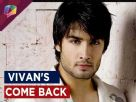 Vivian D'sena coming back on TV Video