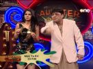 Laughter Ke Phatke - Ep # 1 - only on Star One