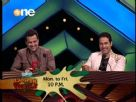 Laughter Ke Phatke - Ep # 12 Teaser 3