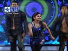 Prachi Desai Splendid Performance